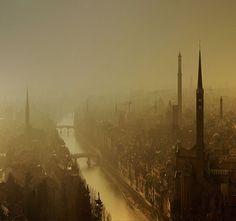 © Ian Webb / Verona, Italy