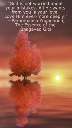 #Bhagavad #Gita book study group now available online. Create a practice to uplift your life with the conscious practices set forth from this spiritual treasure.