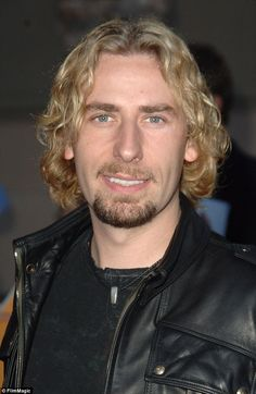 'Now I don't have to keep hiding' Chad Kroeger reveals his relief that wife Avril Lavigne's debilitating battle with Lyme disease is out in the open, while on Australian radio show the Kyle & Jackie O show