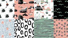 Introducing designers: Hanna Ruusulampi