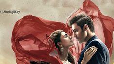 3363 Hình ảnh Full Drama Hindi serial online đẹp nhất trong