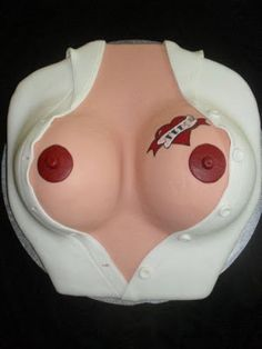 adult-cakes
