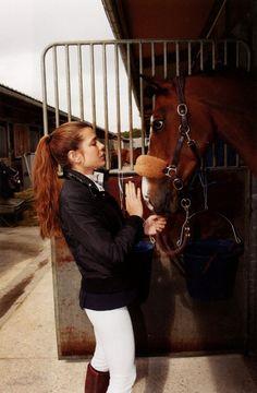 #ecuestre #equestrian #caballos #horses