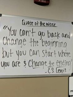 Just some words of encouragement Great Quotes, Quotes To Live By, Me Quotes, Motivational Quotes, Inspirational Quotes, Mottos To Live By, Back To Work Quotes, Good Boy Quotes, Love My Family Quotes