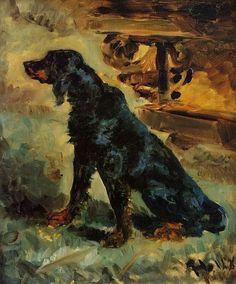 Toulousse Lautrec.1881