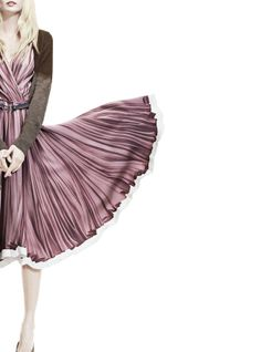 Schiaparelli and Prada: Impossible Conversations--- me and @Claire Audilet went to see this in NYC in june!!!!