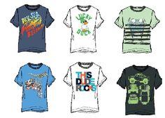 Screen Printing Polyester Mesh Polo T-Shirt Print MARS International
