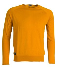 Charlock Jumper Jumpers, Sweaters, Shopping, Fashion, Moda, Sweater, Fasion, Pullover
