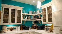 Older+Model+Mobile+Home+Makeover | manufactured home kitchens variety of mobile home kitchen makeover ...