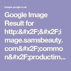 Google Image Result for http://image.samsbeauty.com/common/productimages/0597896/B_QBDK4_DominicanKinkyBundleCurl4_OP430A_500.jpg