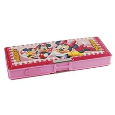 these pencil boxes were awesome!