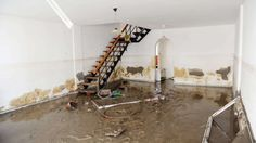 b4646d3b6ffc94 Water Damage Restoration Service Flooded Basement
