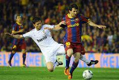 قنوات مشاهدة مباراة برشلونة وريال مدريد اليوم 23-3-2014 http://www.mesronline.com/barcelona-vs-real-madrid-today-23-3-2014/