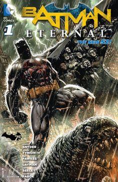 Batman-Eternal-001-(2014)-(Digital)-(Nahga-Empire)-001.jpg