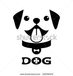 dog karikatura - Hľadať Googlom