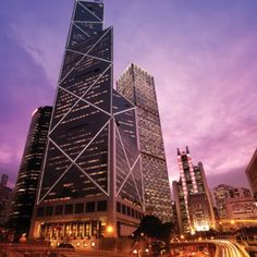 A burgeoning #wine industry in Hong Kong where consumer demand is rising and tastes are changing, while high profile events and bloggers spread the emerging trends.