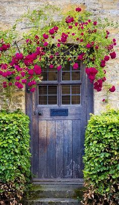 Cotswolds, condado de Gloucestershire, Inglaterra, Reino Unido.