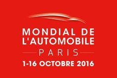 Datorita faptului ca salonul auto Paris este unul dintre cele mai mari expozitii de autoturisme din intreaga lume intre 1-16 octombrie 2016