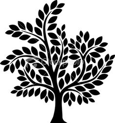 tree icon royalty-free tree icon stock vector art & more images of abstract Zentangle, Free Adult Coloring, Tree Clipart, Tree Icon, Madhubani Art, Tree Silhouette, Tree Designs, Free Vector Art, Tree Art