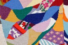 quilt+detail.jpg 900×600 pixels