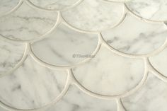 Buy Carrara Marble Mosaics online all at the best prices available, great quality marble mosaics delivered to your door. Tile your house with a click of a mouse!!