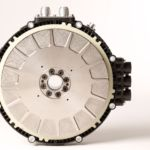 50-Fold Increase In Electric Motor Manufacturer YASA's Production Capacity (UK)