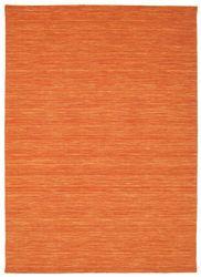 Kilim carpet loom - Orange CVD8805
