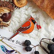 Магазин мастера LumiereStudio lumierestudio на Ярмарке Мастеров. Присоединяйся к самой крупной торговой площадке для покупки и продажи handmade-работ и дизайнерских вещей.