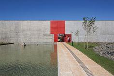 Gallery of Santander Datacenter / LoebCapote Arquitetura e Urbanismo - 22