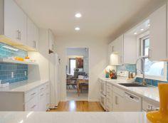 89 best dreammaker a2 remodels images remodels kitchen bath rh pinterest com