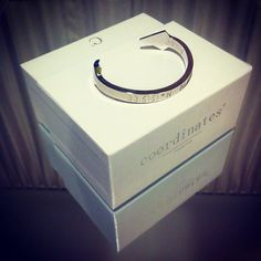 Coordinates Collection - For That Special Moment. amazing