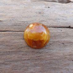 Chakra Crystals, Chakra Stones, Stones And Crystals, How To Relieve Headaches, Phantom Quartz, Middle Parts, Ammonite, Green Aventurine, Natural Gemstones
