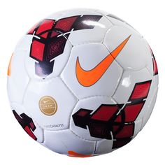 85bd2b427a Nike Catalyst Team Ball - The perfect soccer ball for training  WorldSoccershop.com  Soccer