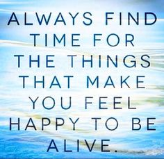 Do what makes you happy! #mentalhealth #recovery #quotes