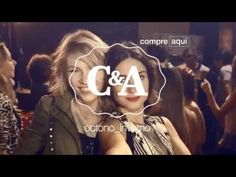 #SELFIECEA - Outono Inverno 2015 - YouTube