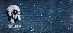 ОБРАЗ УЧЕНОГО В ХУДОЖЕСТВЕННОМ КИНЕМАТОГРАФЕ КОНЦА 1940-Х НАЧАЛА 1950-Х ГОДОВ