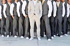 costume mariage homme vintage - Recherche Google