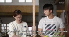 I Remember You (너를 기억해) Ep. 09   [Download] http://www.wanderlustoverloaded.com/?p=2002