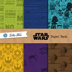 x star wars paper digital paper patterns scrapbooking paper  star wars essays ask the experts star wars essays