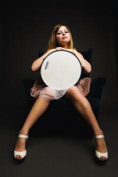 #monavril #girl #music