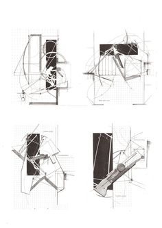 "architectural-review: "" Ben Spong - Designing A Dialogue - Site investigation """