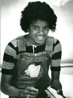 Cartas para Michael: ''Free To Be. Jackson Family, Janet Jackson, Paris Jackson, Michael Jackson Smile, The Jacksons, Celebs, Celebrities, Portrait, Black History