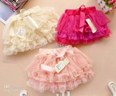 Wholesale Cute Baby Girl Clothes - Buy Cheap Cute Baby Girl ...