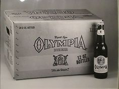 #Hamms beer product publicity #photo olympia beer bottle 12 oz 24 case #original ,  View more on the LINK: http://www.zeppy.io/product/gb/2/262025338130/