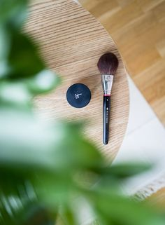 Kesän must-have-kauneustuotteet | pinjasblog