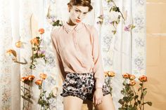 Verano 2014 | campaña wearelse
