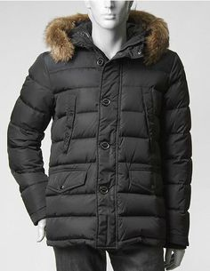 10 Best Coats images | Moncler, Winter jackets, Jackets