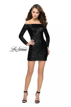 4b57ff20f3b82 32 Best Little Black Dress images | Cocktail dresses, Cocktail gowns ...