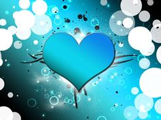 111 Mejores Imagenes De Amor Love Pictures Abstract Y Backgrounds