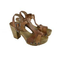 dcd39916 11 mejores imágenes de Maggi | Fashion shoes, Heels y Shoe boots